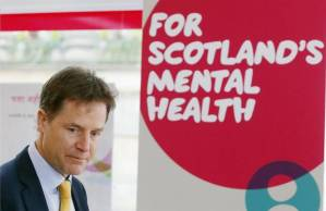 web-clegg-health-pa