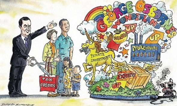 Cartoon-of-George-Osborne-009