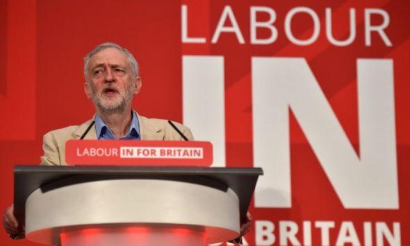jeremy-corbyn-labour-leader
