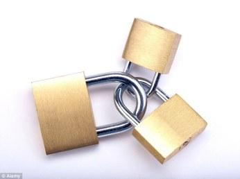 triple lock