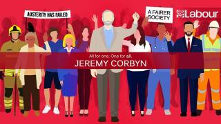 corbynistas-cartoon