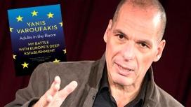 Varoufakis_book