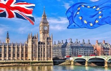brexit_shutterstock_434358193