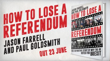 How-to-Lose-a-Referendum