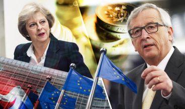 EU-Brexit-743999