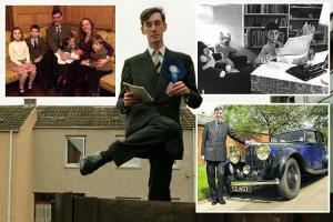 tp-composite-jacob-rees-mogg