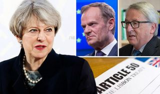 eu-divorce-bill-brexit-theresa-may-told-to-fight-785002
