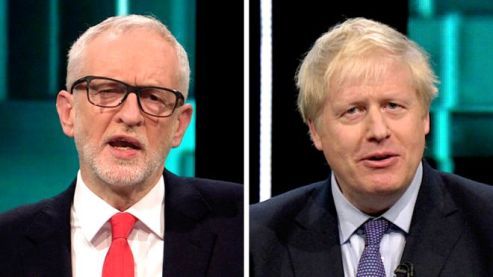 _109751461_election_debate_itv_split_index_3