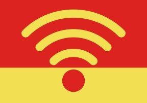 free-broadband-labour-5g-1440x1018
